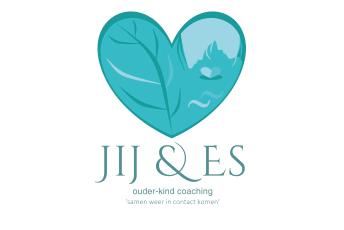 Jij&Es Logo